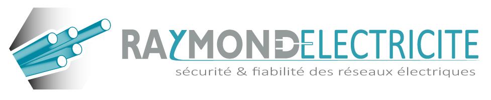 Logo facture et devis 2019